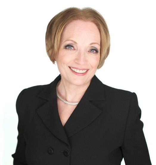 Arlene Mirsky